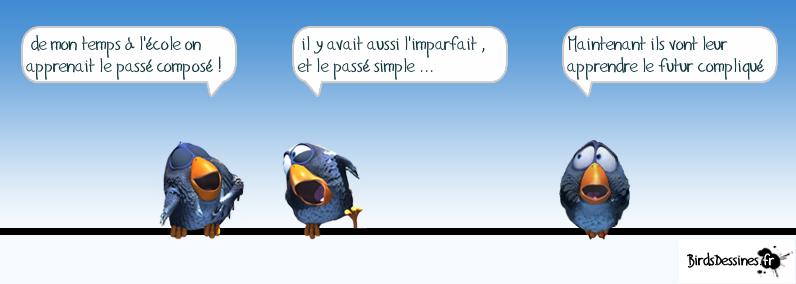 Les Birds - Page 4 13661111