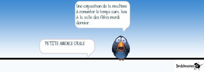 Les Birds - Page 4 13663710