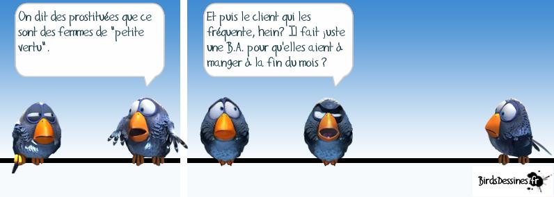 Les Birds - Page 4 13704110