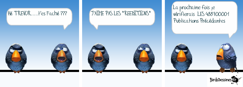 Les Birds - Page 5 13714610