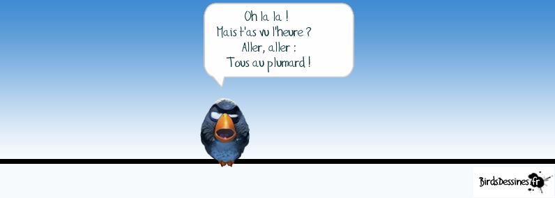 Les Birds - Page 5 13721910