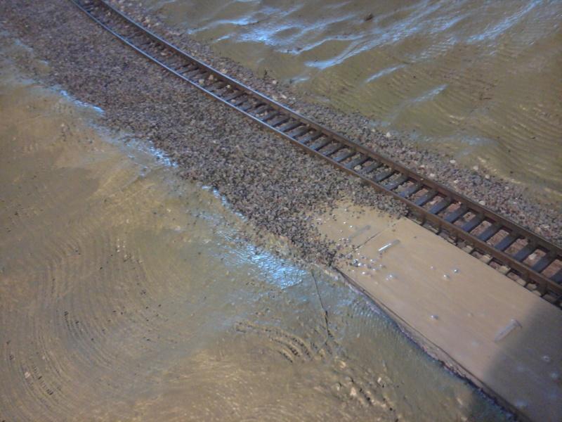 Tramways à vapeur de L'Aude.....De Saint-Pierre-des-Champs à Lézignan 2012-111