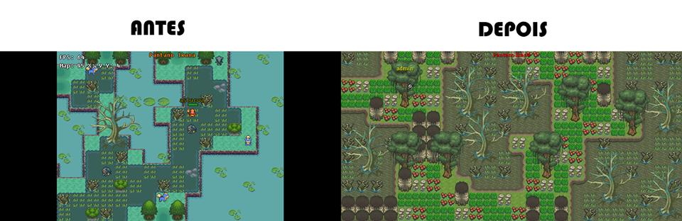 Atualizando Antigo Servidor de Pokemon 61796110