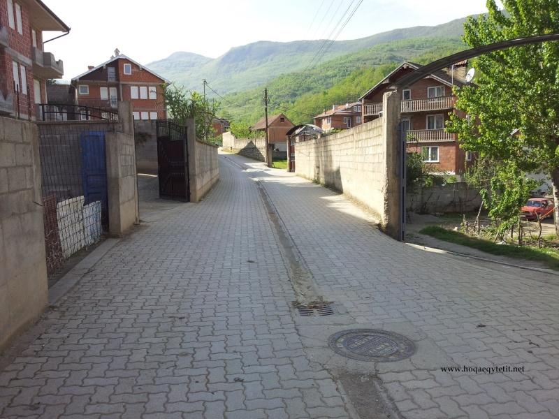 Rrugët e fshatit etj. (Prill 2013) 41366210