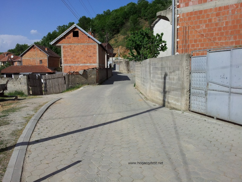 Rrugët e fshatit etj. (Prill 2013) 45949310