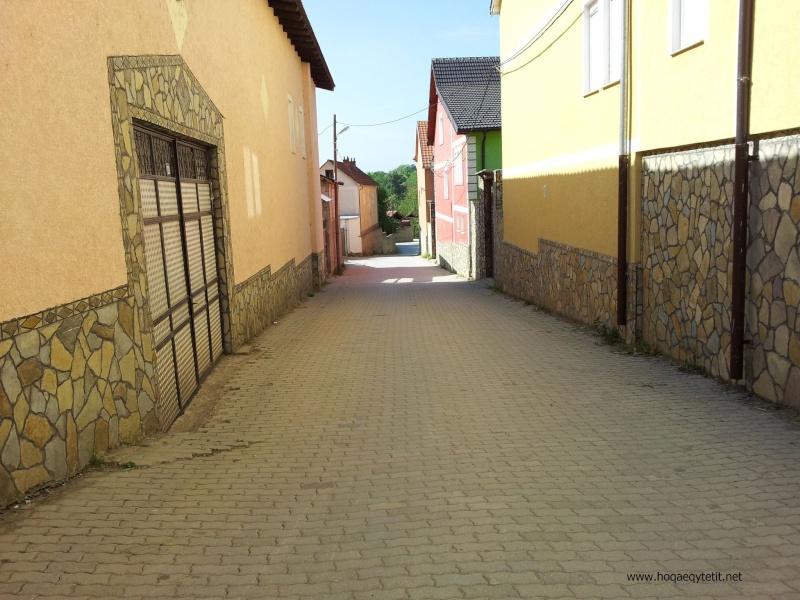 Rrugët e fshatit etj. (Prill 2013) 46509410