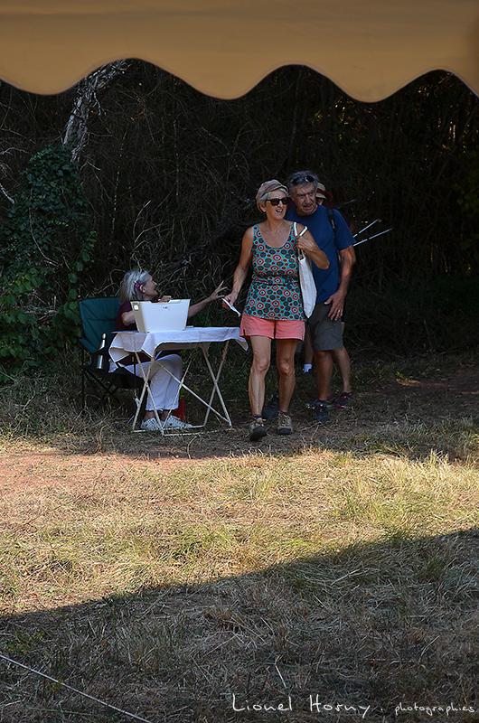 05 Août 2018 Balade sur le Chemin des Cadeules 6ème édition 08_dsc10