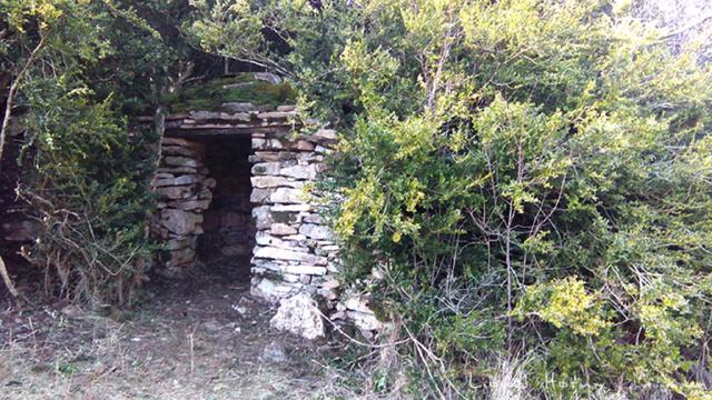 05 Août 2018 Balade sur le Chemin des Cadeules 6ème édition 29_img10