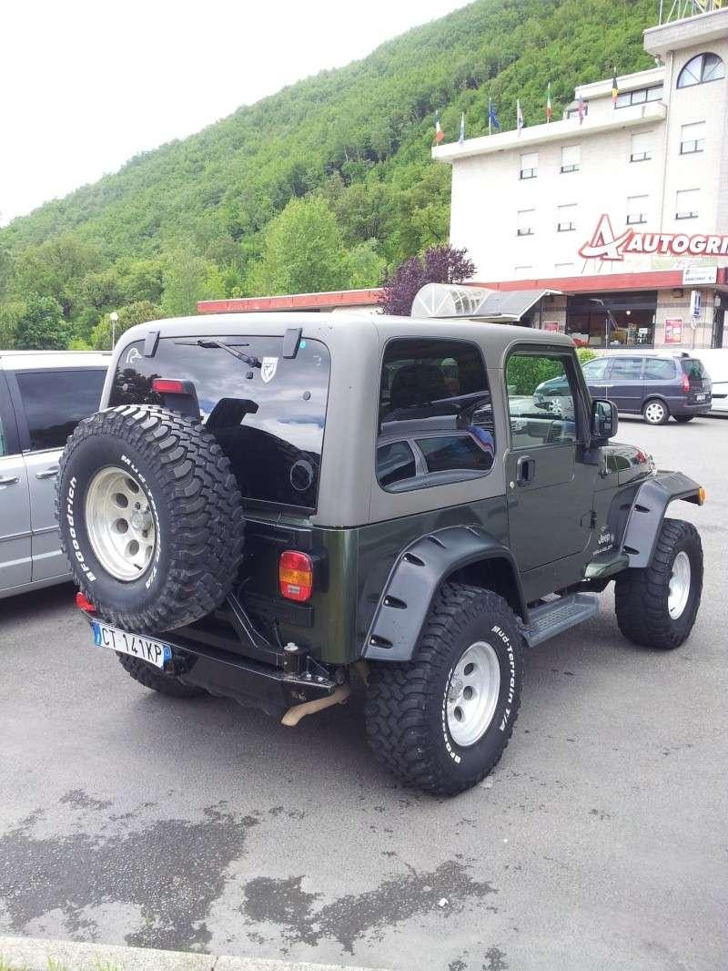 eccola finalmente!!!!! Jeep_w11
