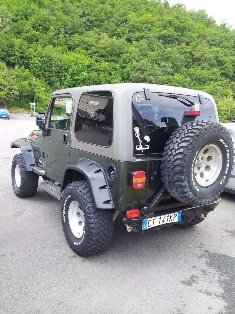eccola finalmente!!!!! Jeep_w12