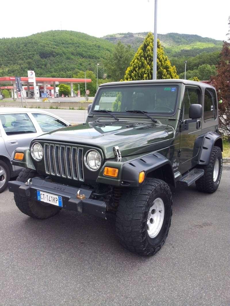 eccola finalmente!!!!! Jeep_w13