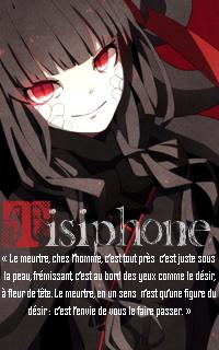 Tisiphone