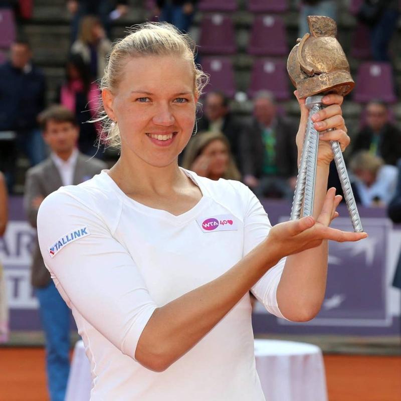 WTA BRUXELLES 2013 : infos, photos et vidéos - Page 4 16491410