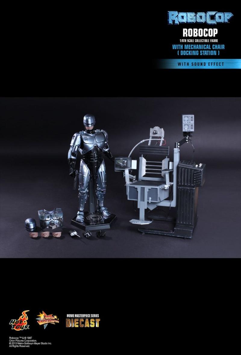 Figurines ou Jouets (non TF) super cool et très intéressant qui va bientôt sortir, parlez-en! Pd136924