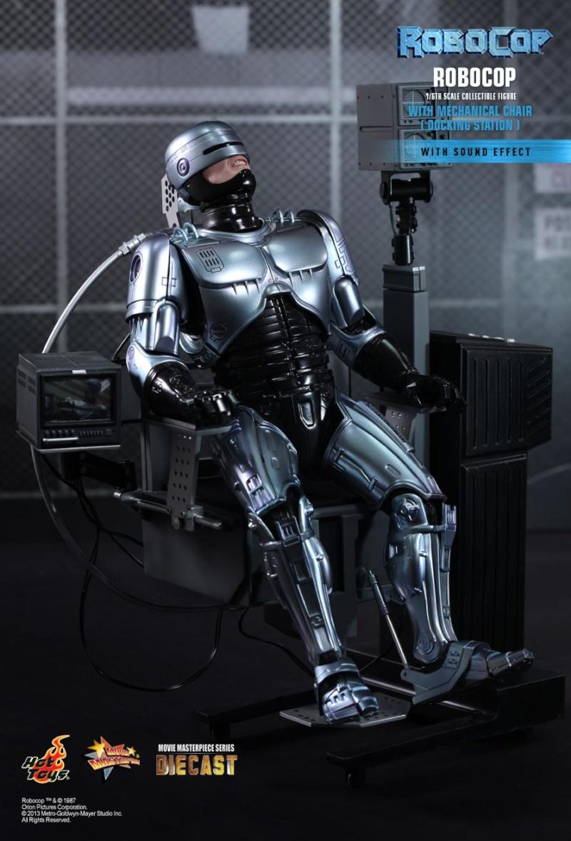 Figurines ou Jouets (non TF) super cool et très intéressant qui va bientôt sortir, parlez-en! Pd136927