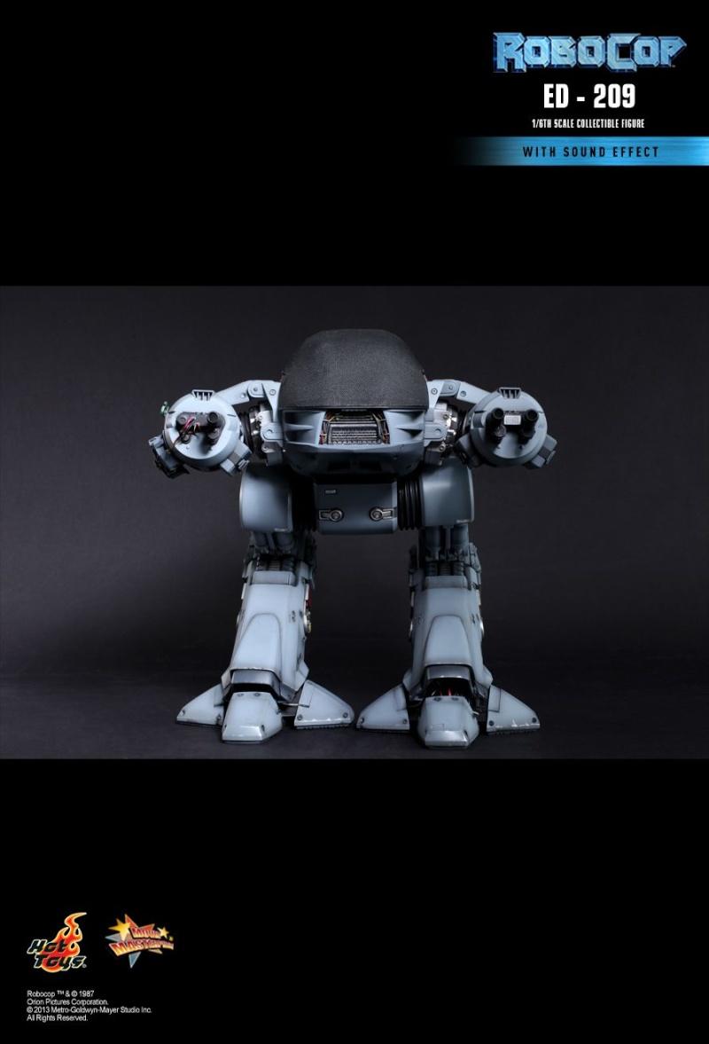 Figurines ou Jouets (non TF) super cool et très intéressant qui va bientôt sortir, parlez-en! Pd136932