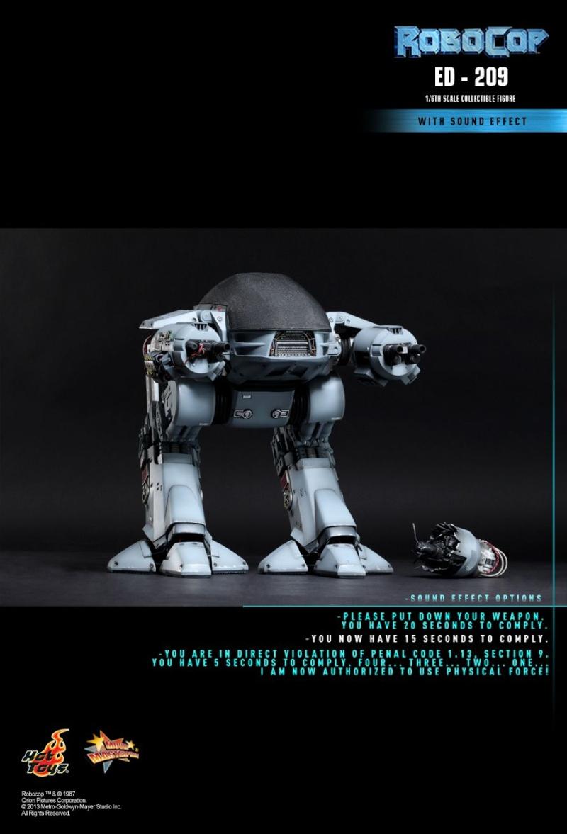 Figurines ou Jouets (non TF) super cool et très intéressant qui va bientôt sortir, parlez-en! Pd136933