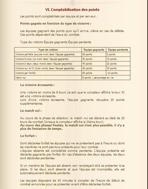 Règlement du Tournoi Regle_10