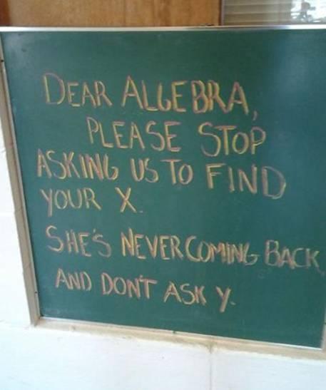 Algebra Image010