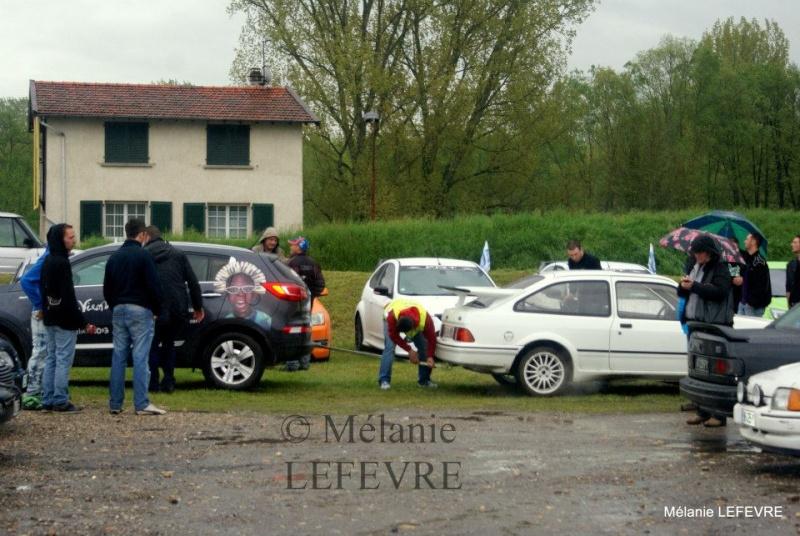 14eme meeting du club RS80 le 1er Mai 2013 a Auberives (38) - Page 6 21718110