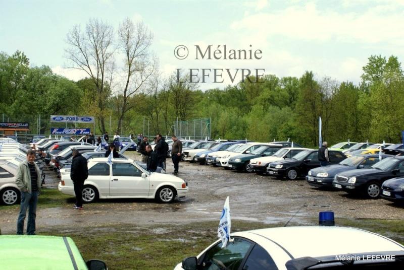 14eme meeting du club RS80 le 1er Mai 2013 a Auberives (38) - Page 6 31637910