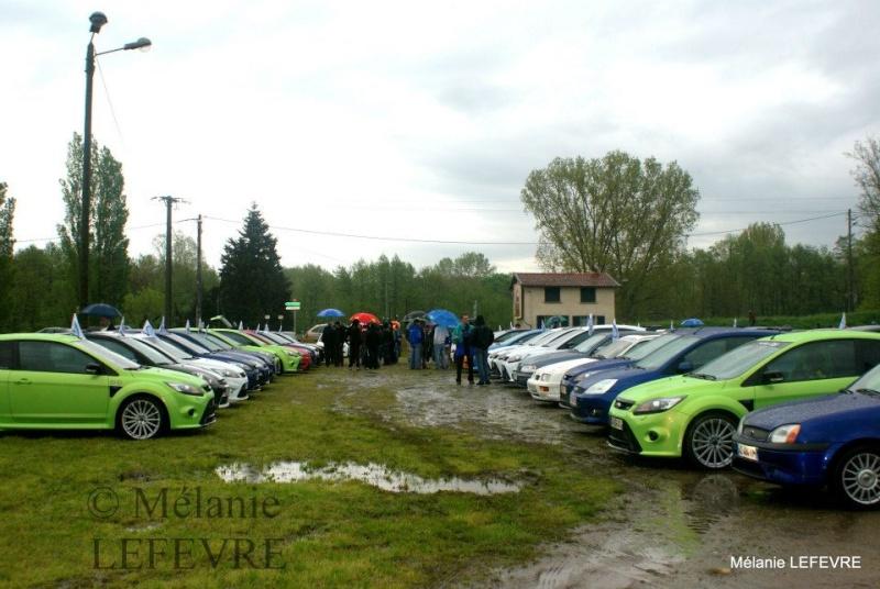 14eme meeting du club RS80 le 1er Mai 2013 a Auberives (38) - Page 6 32088010