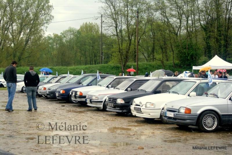 14eme meeting du club RS80 le 1er Mai 2013 a Auberives (38) - Page 6 37516610