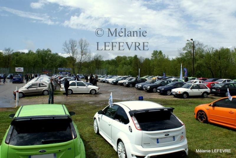 14eme meeting du club RS80 le 1er Mai 2013 a Auberives (38) - Page 6 60172710