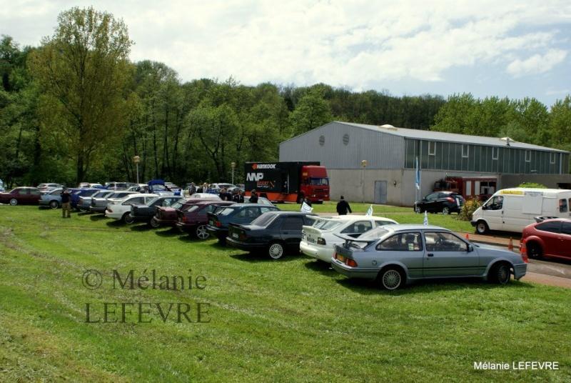 14eme meeting du club RS80 le 1er Mai 2013 a Auberives (38) - Page 6 92273410
