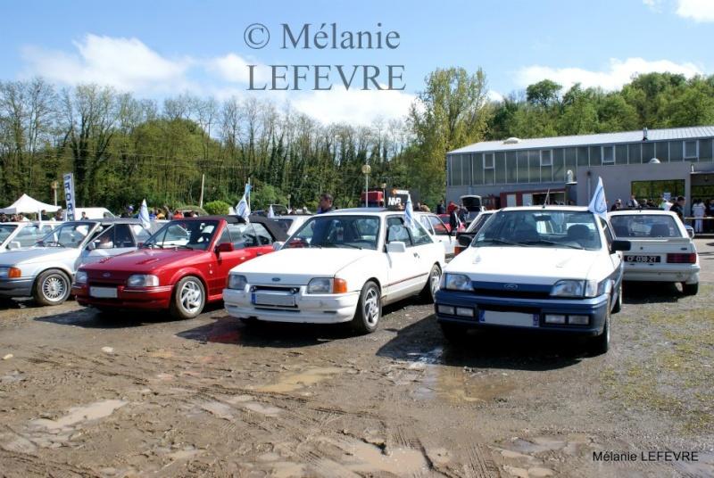 14eme meeting du club RS80 le 1er Mai 2013 a Auberives (38) - Page 6 94350310