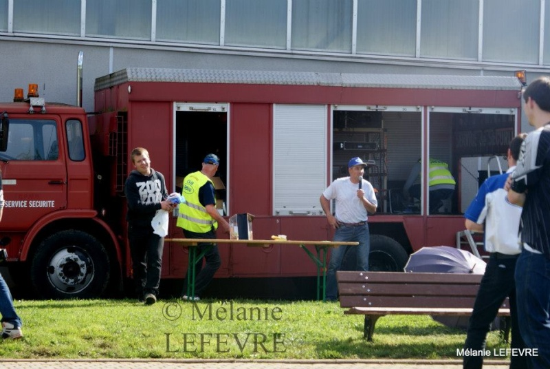 14eme meeting du club RS80 le 1er Mai 2013 a Auberives (38) - Page 6 94728110