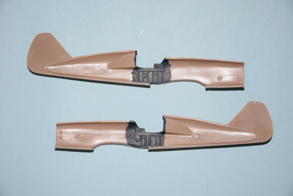 Caudron C-714, RS Models 1/72 C-714_14