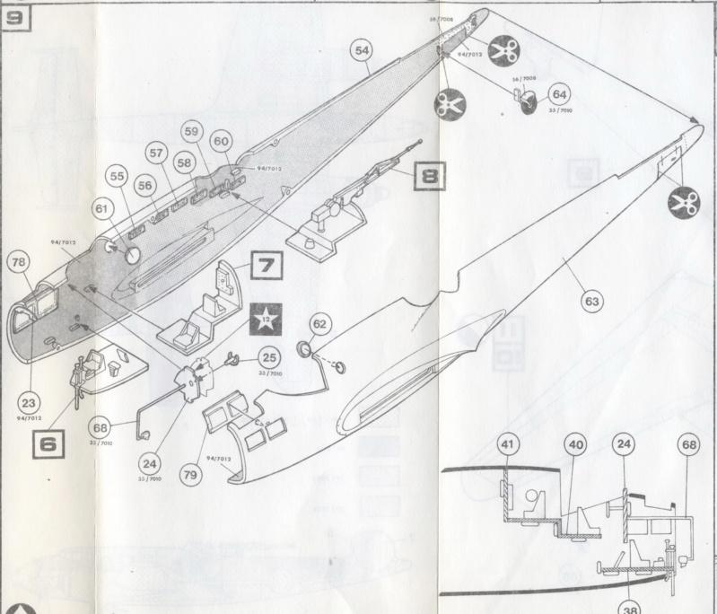Liore et Olivier Léo 451 1/72 Heller Scan-113