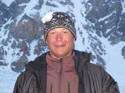 Alexey Bolotov : chapeaux!! Boloto11