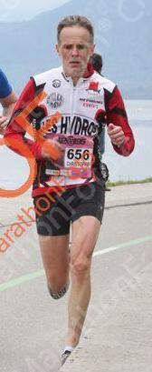 Marathon Annecy - Page 2 Marath10
