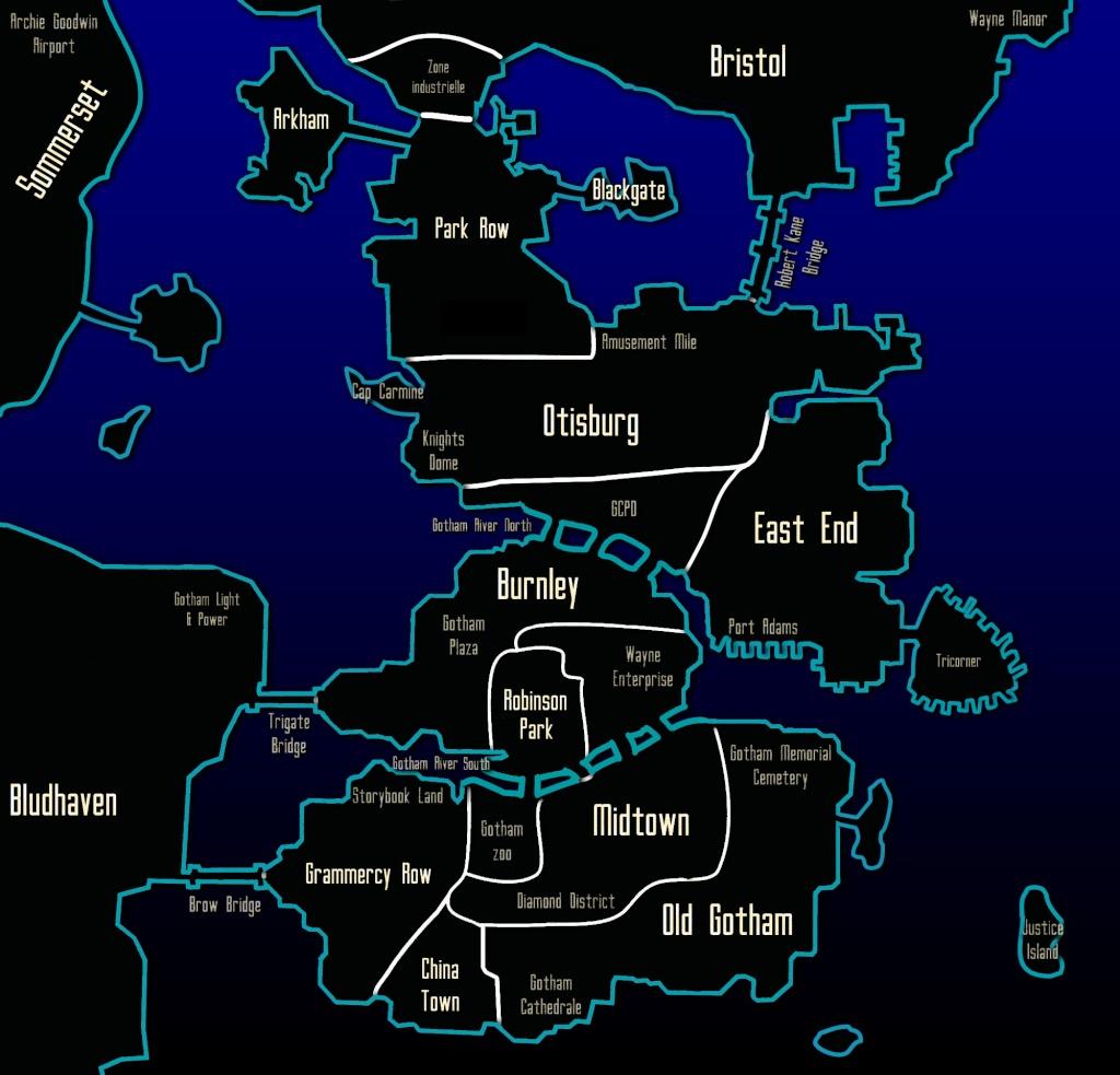 Carte des Territoires et des Zones d'Influence Final_11