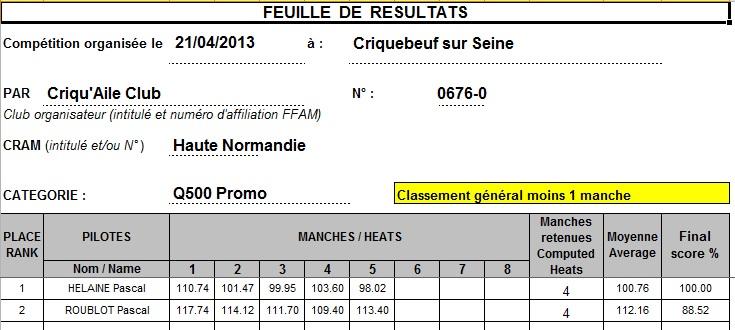 concours à Criquebeuf (76) Criqu_10