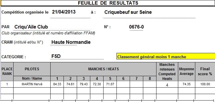 concours à Criquebeuf (76) Criqu_12