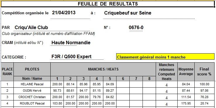 concours à Criquebeuf (76) Criqu_13