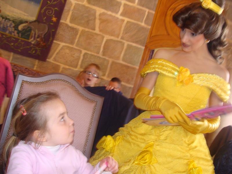 Pré TR de notre séjour du 26 au 28 mars  - Page 3 Disney27