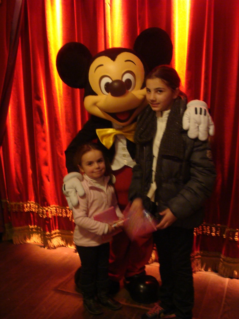 Pré TR de notre séjour du 26 au 28 mars  - Page 3 Disney32