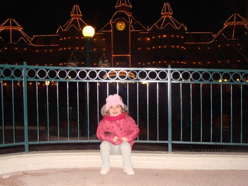 Pré TR de notre séjour du 26 au 28 mars  - Page 4 Disney37