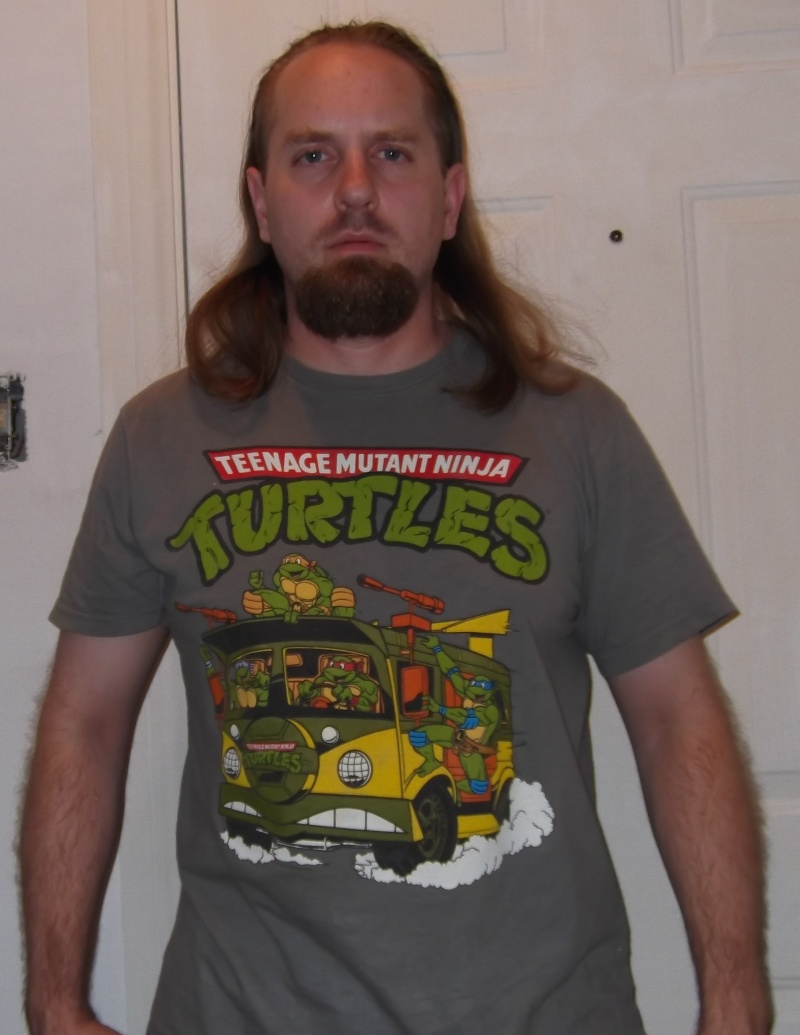 What T-shirt are you wearing today (and Why?) - Page 5 Tmnt10