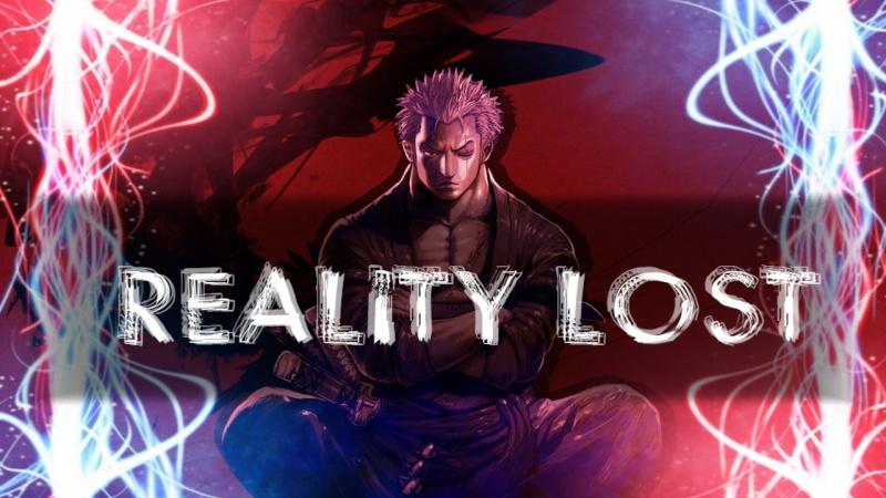 [Kyoroichi-NT] Reality Lost Realit10
