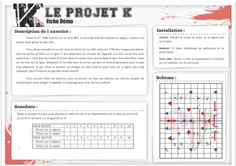 [ Projet K ] 5a611010