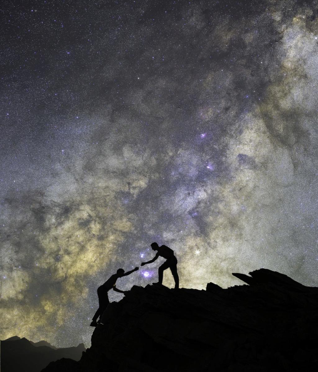 Prends ma main sous les étoiles Aide10