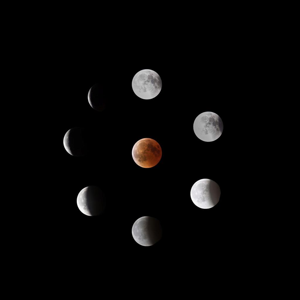 Lune sanglante Fond10
