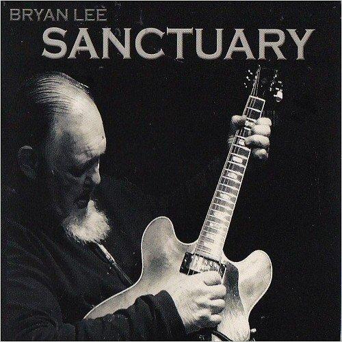 Le blog des sorties Bryan_10