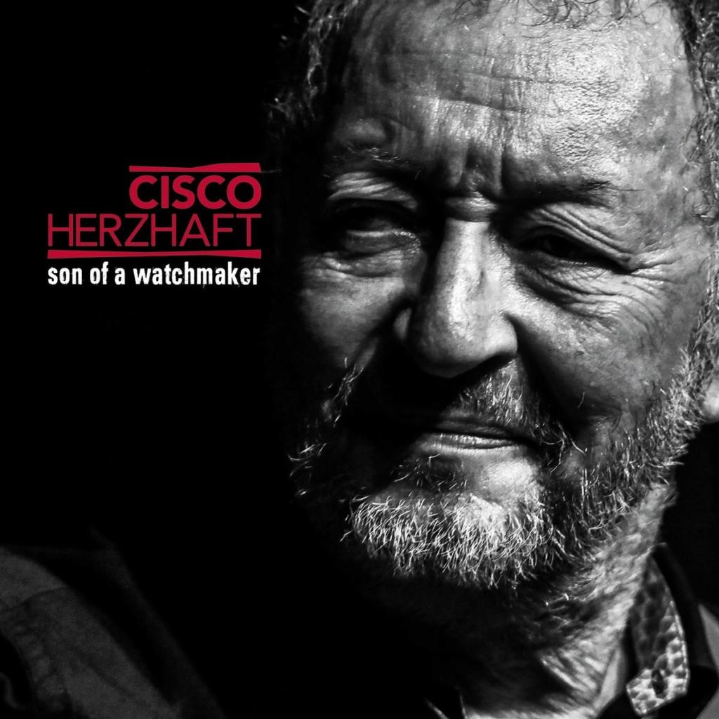 Cisco Herzhaft Son of a Watchmaker Cisco_10