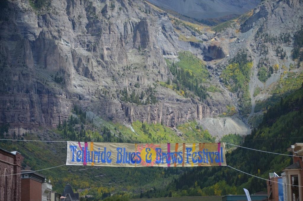 TELLURIDE BLUES FESTIVAL Dsc_0136